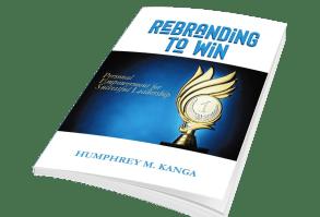 Rebranding to Win7