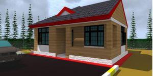 Best House Plans In Kenya