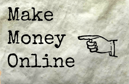 Products you can sell online in Kenya and make money the genuine way