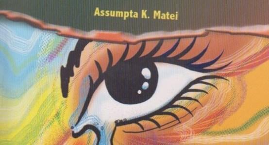 Mwongozo wa Chozi La Heri by Assumpta K Matei and Summary pdf guide of secondary school setbook