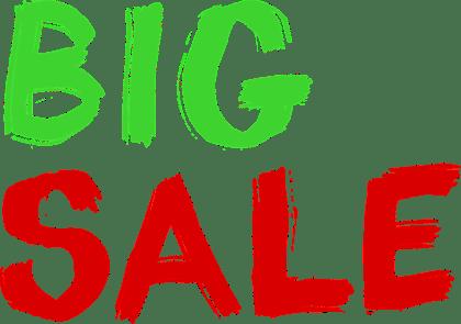 How to increase Online Product sales in kenya