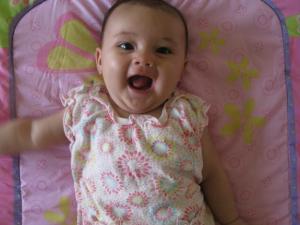 nama bayi indonesia