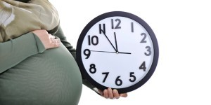 info kesehatan ibu hamil