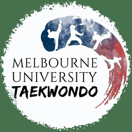 Melbourne University Taekwondo