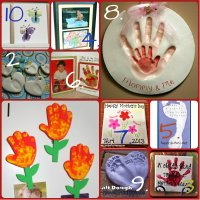 Mother's Day Spl: 10 Activities that you can do with your toddler