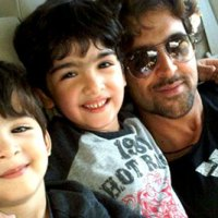 Shahid-Mira become parents to a baby girl, fake photos take over internet!