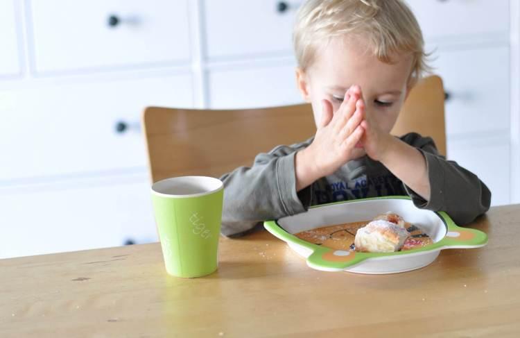 Selbständigkeit: So funktioniert der entspannte Start in den Tag mit Kindern
