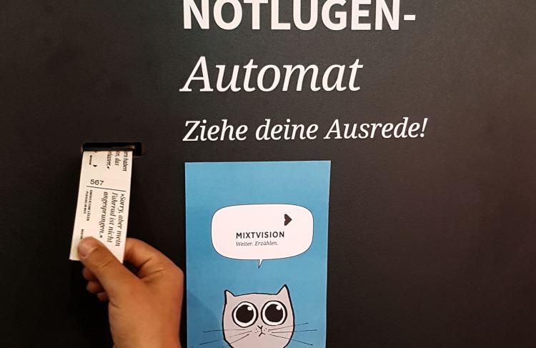 Frankfurter Buchmesse 2019 - Neuerscheinungen und tolle Verlage #buchmesse #frankfurt #kinderbuch