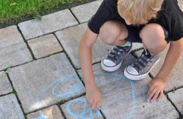Mobbing in der Grundschule – Kinder stärken & aus der Opferrolle holen