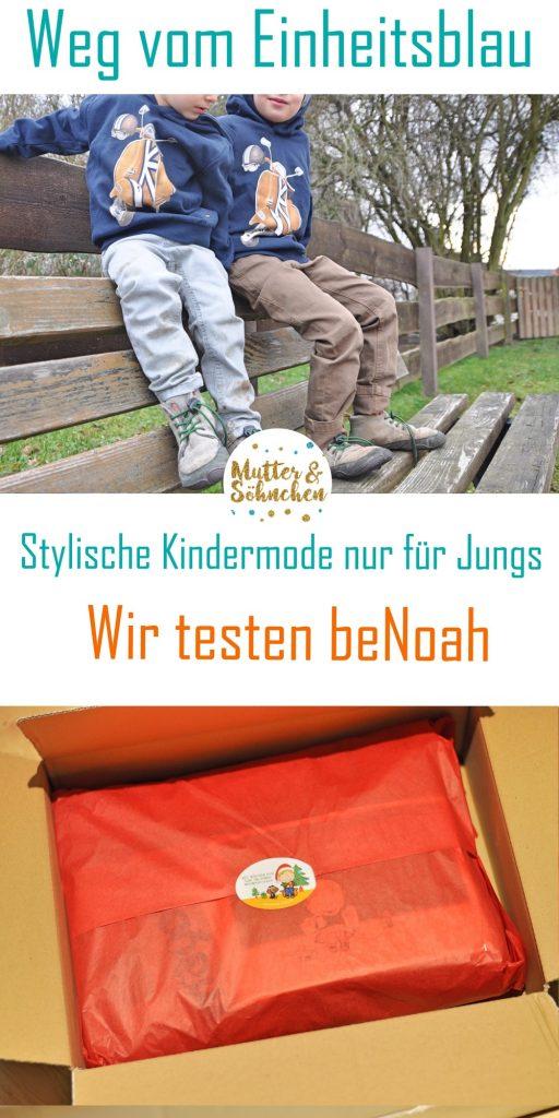 beNoah - Online-Shop für stylische Kindermode NUR für Jungs - mehr auf Mutter&Söhnchen #kindermode #jungsstyle #outfit #jungsmode