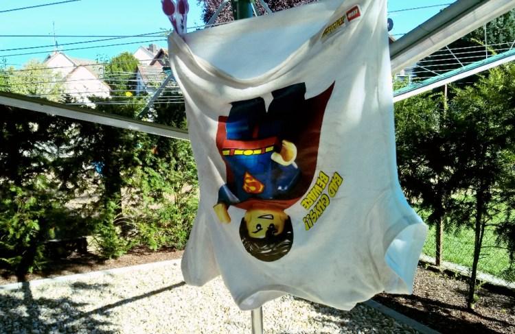 Bloggertreff & Dekoidee – Freitagslieblinge am 26. August