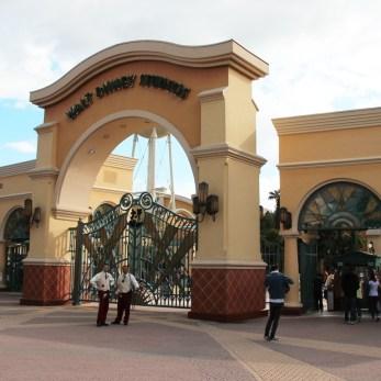Disneyland Paris Tipps: Walt Disney Studios