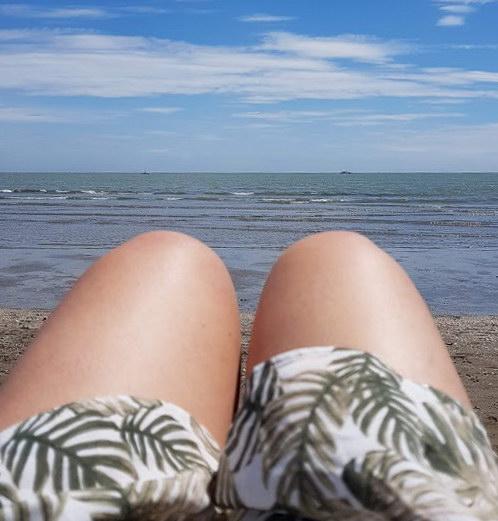caorle-strand