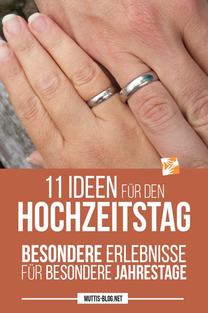 Geschenke Zum Hochzeitstag Unsere Top 30 Ideen Tipps
