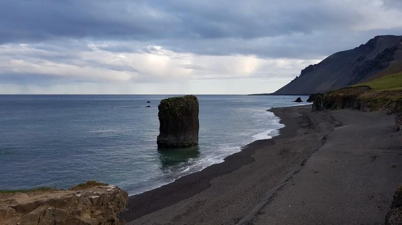 Island mit Kindern: Ringstraße Osten