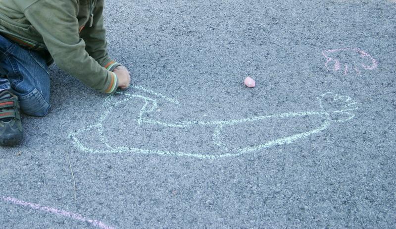 spiele-mit-strassenmalkreide-muttis-blog.net-3