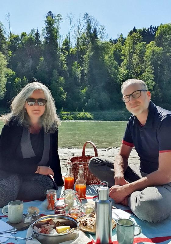 nachhaltiges-fruehstueckspicknick-to-go