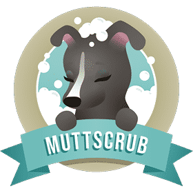 Mutt Scrub Products