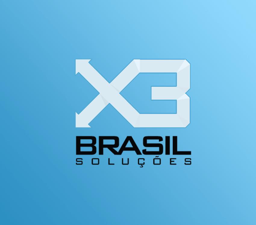 Projeto - Mutt Studio - X3 Brasil