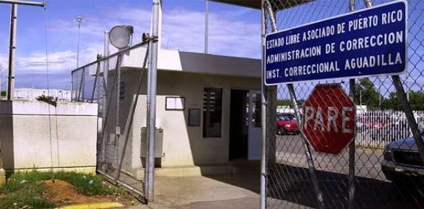 crop_guerrero prison