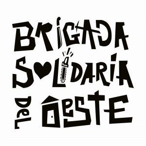 Brigada Solidaria del Oeste
