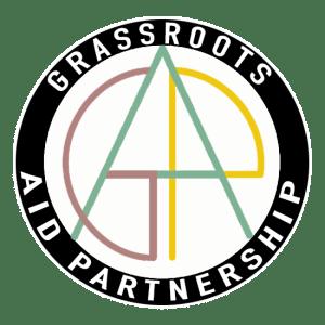 Grassroots Aid Partnership