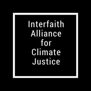 Interfaith Alliance for Climate Justice