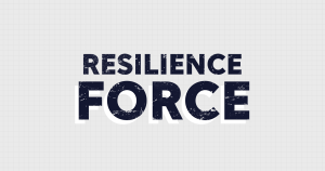 Resilience Force