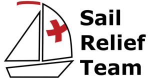 Sail Relief Team