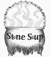 Stone Soup Artist Activist Collective y Community Resource Center