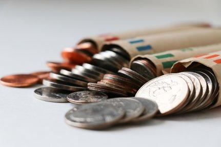 art.coinshortage.coins-4420008_1920