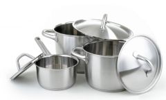 accesorios-cocina1-xl-668x400x80xX