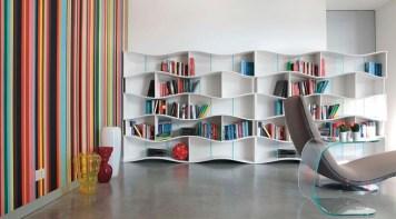 Consejos-para-ordenar-los-libros-en-las-estanterias1.jpg