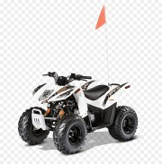 kisspng-scooter-all-terrain-vehicle-motorcycle-arctic-cat-front-suspension-5b34683e929ad3.5056176815301612146005