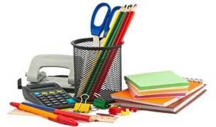 proveedor-papeleria-material-oficina