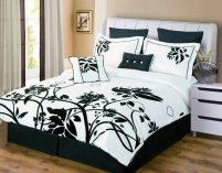 ropa-de-cama-de-flores