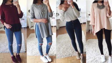 ropa-de-moda-2018