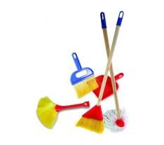utensilios-de-limpieza-infantiles
