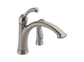 mutual wholesalers plumbing supplies