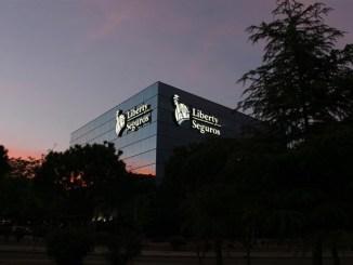 Liberty Seguros mejora su producto de Accidentes de cara al verano