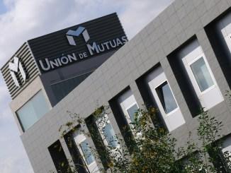 Unión de Mutuas busca reducir el absentismo laboral