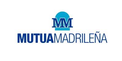 Mutua Madrileña invita a sus afiliados a visitar gratis el Centro Botín en Santander