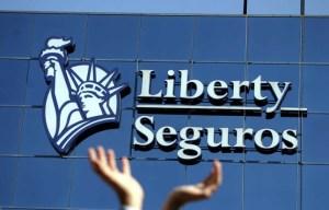 ApanefA se une al programa 'Liberty Responde'