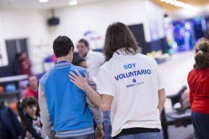 La Fundación Mutua Madrileña invita a participar en los V Premios al Voluntariado Universitario