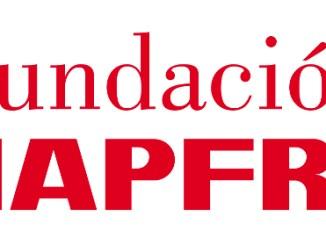 Banco de España y CNMV premia a la Fundación Mapfre