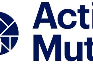 Activa Mutua reconocida por la integración de personas con discapacidad
