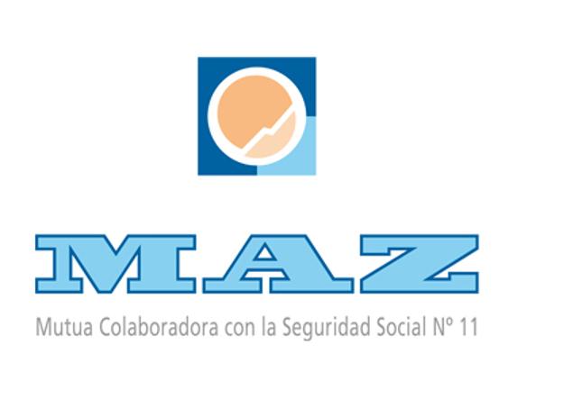 El Comité Auditor Quality Healthcare ha premiado nuevamente a Mutua Maz con la acreditación QH +1 estrella