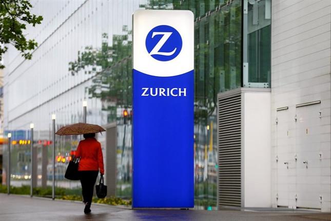 Zurich compra el negocio de seguros de vida del banco ANZ