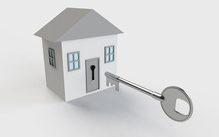 El seguro de alquiler crece un 25% en 2017, según Mutua de Propietarios