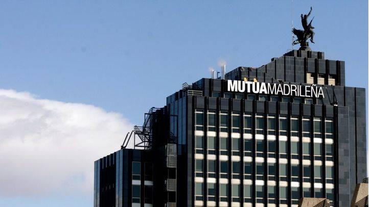 Mutua Madrileña destina 45 millones aseguradoras
